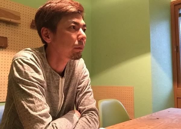 マンションリノベーション 神戸