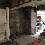 【築古物件ほど要注意】マンションの水漏れ問題のもっともよい解決方法はこれ!