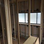 神戸での中古戸建て住宅のリノベーションポイントをお教えします