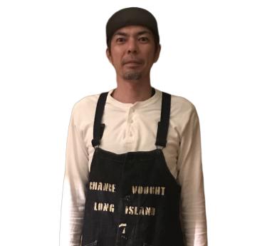 神戸・宝塚・尼崎周辺のリノベーション専門一級建築士です